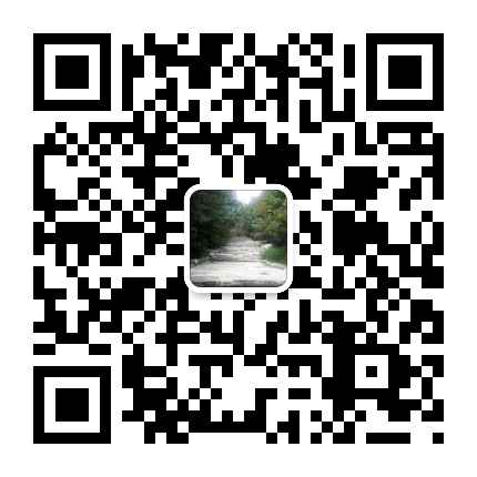 mmqrcode1448517318238.png